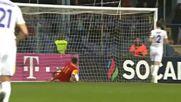 Черна гора 5 - 0 Казахстан ( Квалификация за световното 2018 ) ( 08/10/2016 )