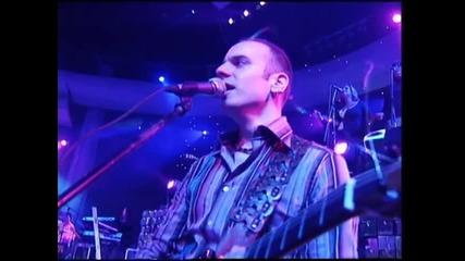 Zdravko Colic - Ajde, ajde Jasmina - (LIVE) - (Beogradska Arena 15.10.2005.)