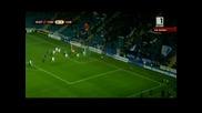 Пореден европодвиг на Лудогорец! Победи Черноморец (одеса) с 1:0