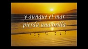 Solo tengo ojos para ti превод Juan Luis Guerra
