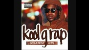 Kool G Rap & Dj Polo - Talk Like Sex