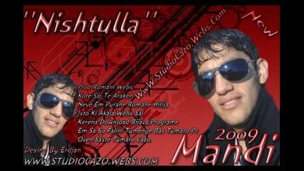 mandi 2010 Tuke Kaj Rovav by www studiocazo webs com