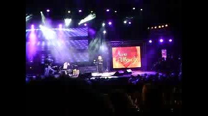 Лили Иванова - 13.11.2007 - Ела - Зала 1
