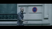 Matt Pokora - Catch Me If You Can