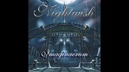 Nightwish - 13. Imaginaerum (2011) Imaginaerum