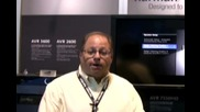 Harman Kardon at Cedia 2009