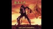 W.a.s.p. The Last Command (бг превод)