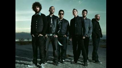 Linkin Park - Qwerty