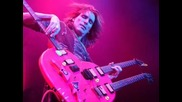 Steve Vai - For The Love Of God
