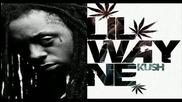 Lil Wayne - Kush New 2010