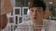 Бг субс! The Master's Sun / Господар на слънцето (2013) Епизод 17 Част 1/3
