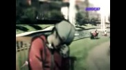 Akustichno Justin Bieber - That should be me ( video )