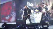 Metallica - Commando - Live Germany 2006