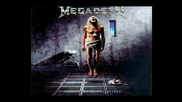Symphony Of Destruction by Megadeth