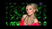 Eлена - Под прикритие ( Official Video )