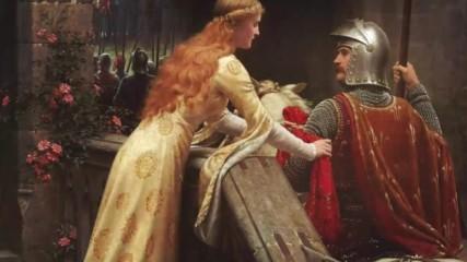 Седем велики жени, които посегнаха към чужди мъже