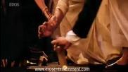 Chalak Chalak song - Devdas