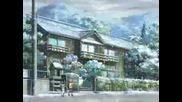 Onmyou Taisenki Episode 27