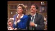 Kelly Bundy - Fever