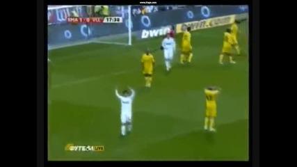 ^^ Best of Cristiano Ronaldo 2010 ^^
