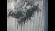 * H * Q * 10 години след трагедиятя на 11 Септември...