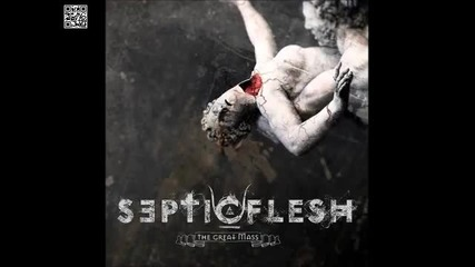 Septicflesh - Therianthropy