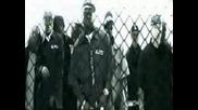 Coolio Ft Eminem & 50 Cent ( Mix )