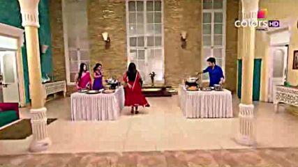 Thapki Pyar Ki - 27th August 2016 - - Full Episode Hd