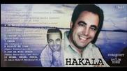Nihad Fetic Hakala - Farsa