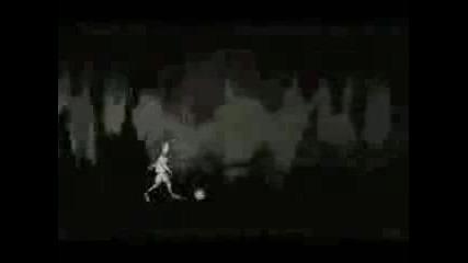Adidas 2007 - David Beckam