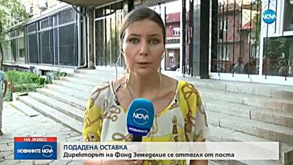 Новините на NOVA (19.07.2019 - следобедна емисия)