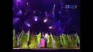 Kareena Kapoor Live