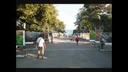 Добре дошли във Варна - това е градът