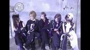 Matenrou Opera - Интервю + Live