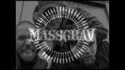 Massgrav - Jag Vill Ocksa Spela Powerviolence.