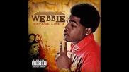 webbie feat bun b-give me that