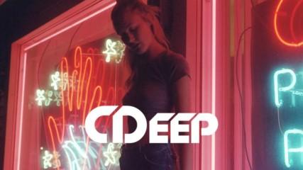 Duke Dumont - Ocean Drive ( Hayden James Remix )