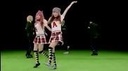 Amoyamo - Heart Candy [ Music Video ]