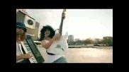 Young Bb Young ft. Princc Vihren & 100 Kila - O, Kolko Si Prost