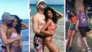 6 години всеки ден любов: Какво си пожела Влади от Alex & Vladi навръх годишнината със Стефан?
