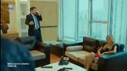 Дикмен в Анкара / Ankaranin Dikmeni Епизод 2