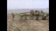 Спецназ -26 отряд