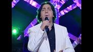 ACKO NEZIROVIC - DEVICA - (BN Music - BN TV)