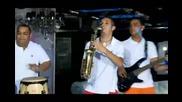 Meshi Feruska - ork Tik Tak - Dim Da Me Nqma 2013 (official Video)_xvid