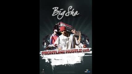 - Big Sha • R & B Records • Mix -