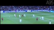 Финтът на Бейл срещу Osasuna