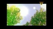 Van Buuren & Tiesto - Eternity
