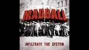 Madball - Stan up Ny