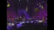 Jimmy Page & Robert Plant - Mtv 1 Част