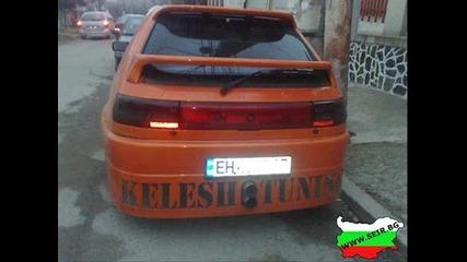 Българско и - смях :)